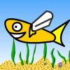 דג טורף
