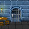 הבריחה מהכלא הגדול